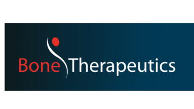 Photo of Bone Therapeutics announces single intra-articular injection of viscosupplement JTA-004 delivered higher pain reduction than the reference in first study in knee osteoarthritis