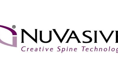Photo of NuVasive Announces Strategic Partnership With Biedermann Technologies To Access Intellectual Property And Co-Develop State-of-the-Art Complex Spine Solution