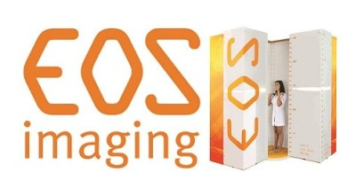 Photo of EOS imaging Announces Installations of First EOS® Systems in Spain and Portugal