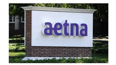 Photo of Aetna Offers Expanded Coverage for EXPAREL® in Select Ambulatory Surgical Centers