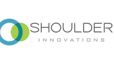 Photo of Shoulder Innovations Announces FDA 510(k) Clearance For Shoulder Technology