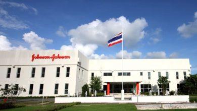 Photo of Johnson & Johnson Announces $5 Billion Share Repurchase Program