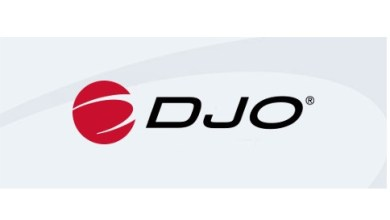Photo of DJO® Introduces Two New EMPOWR™ Systems Designed To Accelerate Surgical Efficiency