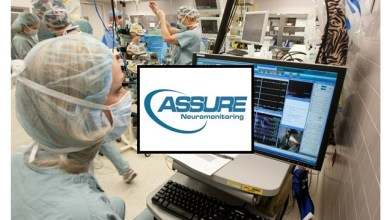 Photo of Assure Holdings Continues Expansion with New Partnership in Louisiana