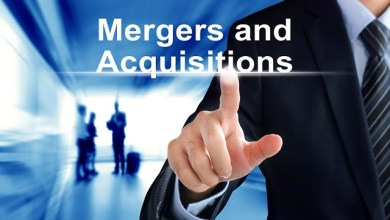 Photo of Hospitals & Health Systems Report: There were fewer, but larger, hospital mergers and acquisitions in 2018