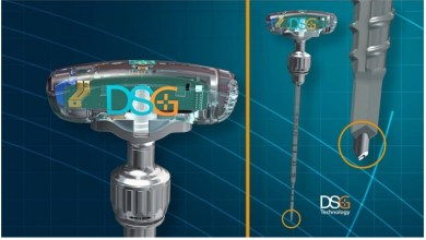 Photo of SpineGuard: 70,000 Surgeries Secured with DSG® Technology Embedded Devices