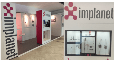 Photo of Implanet Reports Full-Year 2018 Results