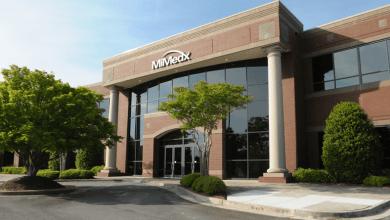 Photo of MiMedx Announces Board Approval of Long-Range Strategic Plan
