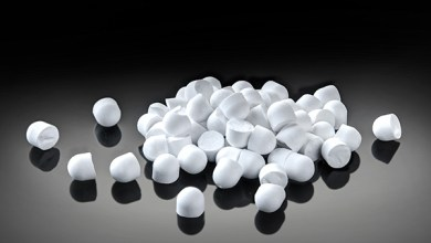 Photo of Exactech Announces Successful First Surgeries Using InterSep™ Calcium Sulfate Bone Void Filler