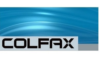 Photo of Colfax Reports First Quarter 2019 Results