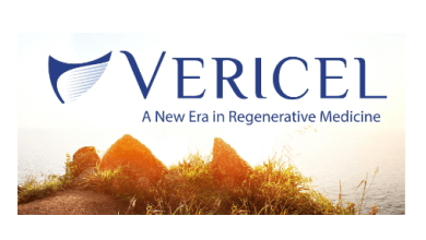 Photo of Vericel Reports First Quarter 2019 Financial Results and Raises Full Year 2019 Revenue Guidance