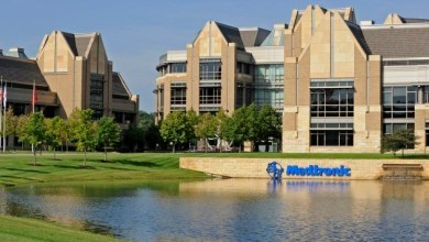 Photo of Medtronic Reports Fiscal Year and Fourth Quarter 2019 Financial Results