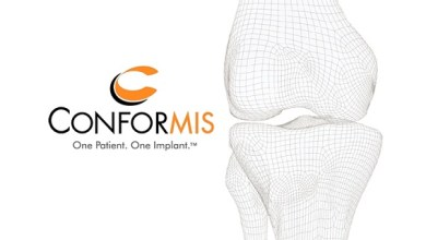 Photo of Conformis Establishes Alliance to Focus on ASC Joint Replacement