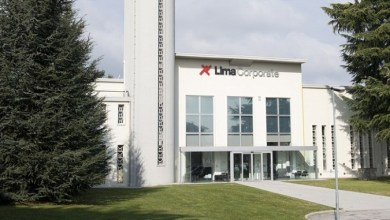 Photo of LimaCorporate Enters Into An Agreement For Distribution With G21 For SpaceFlex Cement Spacer Portfolio