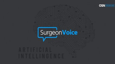 Photo of Artificial Intelligence in Orthopedics: Where is the Value?