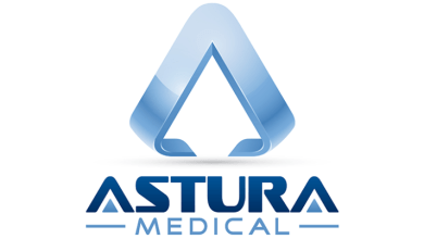 Photo of Astura Medical Announces New Headquarters in Irving, Texas