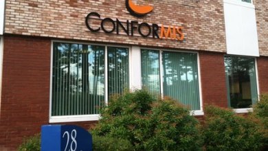 Photo of Conformis Announces 510(k) Clearance for Cordera™ Hip System