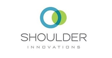 Photo of Shoulder Innovations Announces FDA 510(k) Clearance For InSet Plus™ Augmented Glenoids For Total Shoulder System