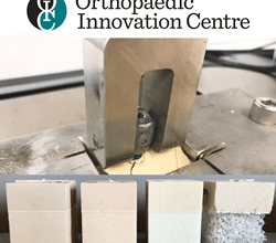 Photo of Orthopaedic Innovation Centre releases feature article in Spinal Surgery News