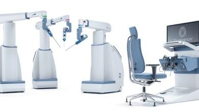 Photo of TransEnterix Announces Kitakyushu General Hospital in Japan to Initiate a Senhance Digital Laparoscopy Program