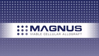 Photo of Royal Biologics announces the launch of MAGNUS, a DMSO-free viable cellular bone allograft