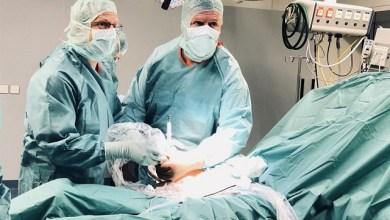 Photo of Episurf Medical reaches milestone of 700 implants