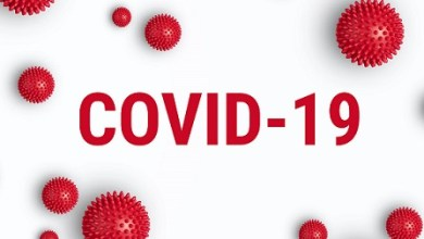 Photo of Doctors, hospitals, nurses seek $1 billion to combat COVID-19