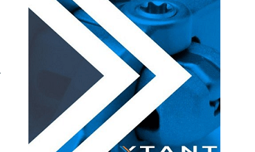 Photo of Xtant Medical Announces Fourth Quarter and Full Year 2019 Financial Results