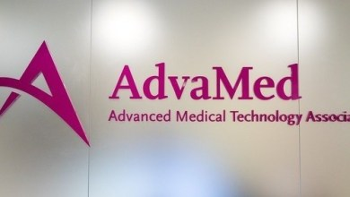 Photo of AdvaMed Applauds Congressional Passage of CARES Act