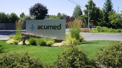 Photo of Acumed Signs Agreement with Vivorte to Distribute its Orthobiologics Portfolio