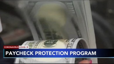 Photo of What You Need To Know About The Paycheck Protection Program