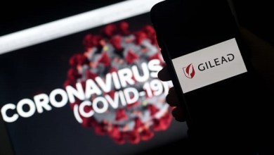 Photo of New data on Gilead's remdesivir, released by accident, show no benefit for coronavirus patients. Company still sees reason for hope