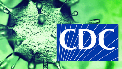 Photo of CDC to send $600M to state, local governments to aid in coronavirus testing