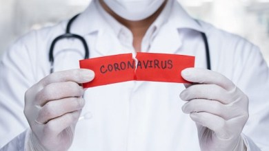 Photo of US Hospitals Getting Paid More to Label Cause of Death as 'Coronavirus'