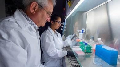 Photo of Possible coronavirus vaccine enters human testing trial