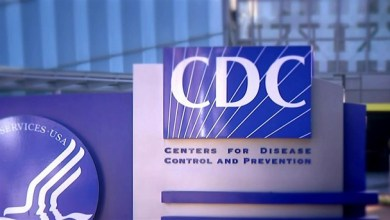 Photo of CDC considers loosening guidelines for some already exposed to virus