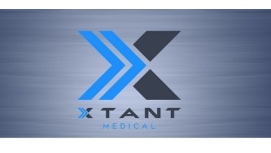 Photo of Xtant Medical Announces First Quarter 2020 Financial Results