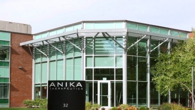 Photo of Anika Reports First Quarter 2020 Financial Results