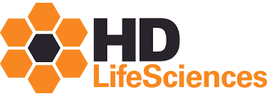 Photo of HD LifeSciences Receives 510(k) Clearance for Hive™ ALIF Standalone System
