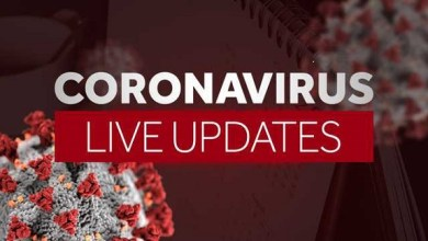 Photo of Live Blog / Coronavirus live updates: Global coronavirus deaths top 300,000