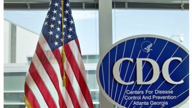 Photo of Live updates: Push to reopen U.S. economy overshadows CDC guidelines release