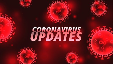 Photo of Live updates: Coronavirus death toll surpasses 90,000 as all 50 U.S. states take steps toward reopening