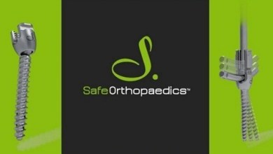 Photo of Safe Orthopaedics enters into exclusive negotiations for the acquisition of LCI Medical