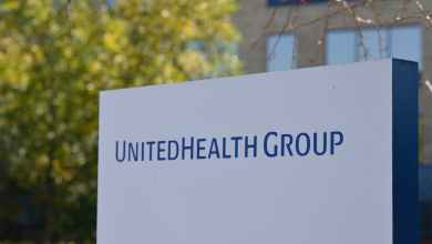 Photo of Amid Pandemic, UnitedHealth Group Offers $1.5 Billion In Premium Credits To Enrollees