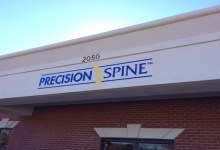 Photo of Precision Spine® Announces the National Release of the Reform® Ti HA Coated Pedicle Screw System