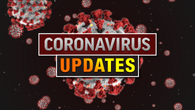 Photo of Coronavirus live updates: NYC has first day with no confirmed deaths since March; Apple is testing staff