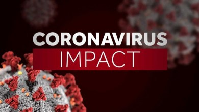 Photo of Coronavirus Live Updates: Many Business Owners and Landlords Are Facing Off Amid the Economic Crisis