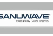 Photo of SANUWAVE Health Enters Into Exclusive Letter of Intent to Acquire Celularity's UltraMIST® and Exclusive Partnership Rights for Wound Care Biologic Products