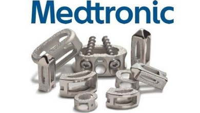 Photo of Medtronic to Acquire Medicrea