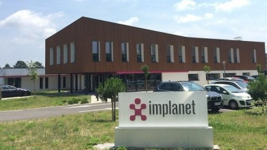Photo of Implanet Announces H1 2020 Revenue